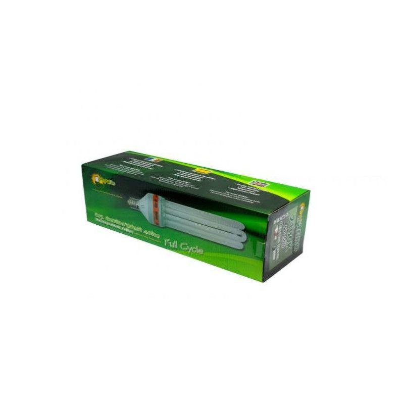Bombilla CFL Phytolite 105W Greenpower