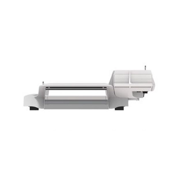 Luminaria 1000W DLI (Dutch Lighting Innovations)