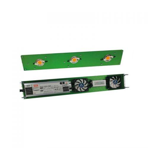 Luminaria LED 200W Grow CXB3070
