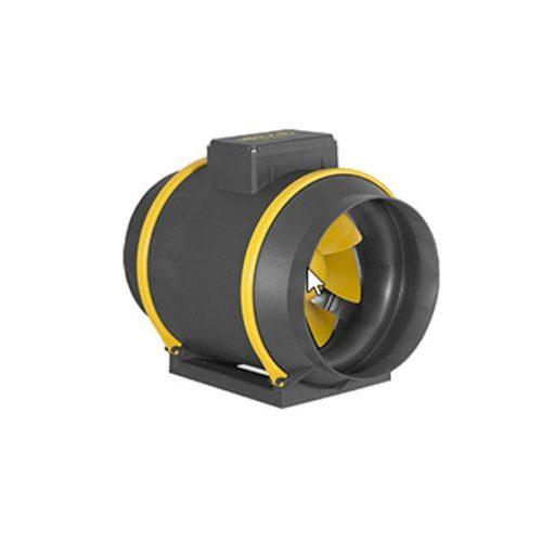 Extractor Max Fan Pro EC