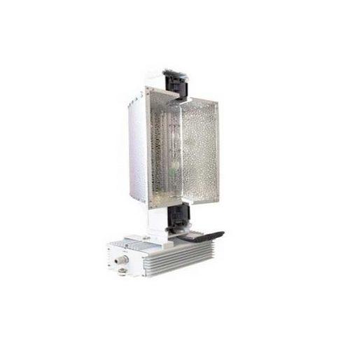Luminaria CMH Newlite 630W DE con lámpara Newlite