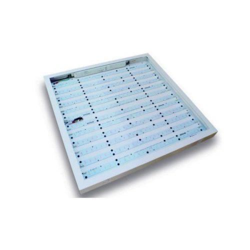 Panel LED Sysled BioLED 300W
