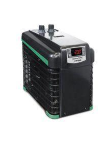 Refrigerador de agua Tecoponic HY150