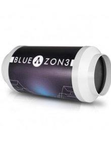 Ozonizador BlueOzone