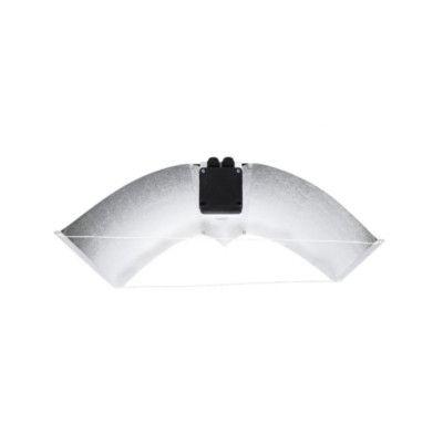 Reflector Garden Highpro Pearl Pro XL