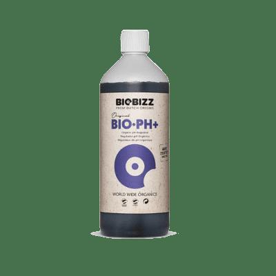 BioBizz Bio pH+