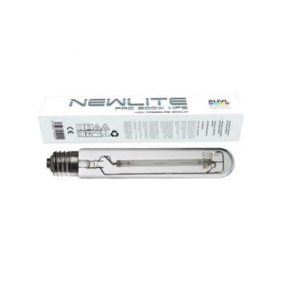 Bombilla Newlite 2.0 HPS 600W
