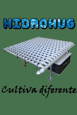 HidroHug 224