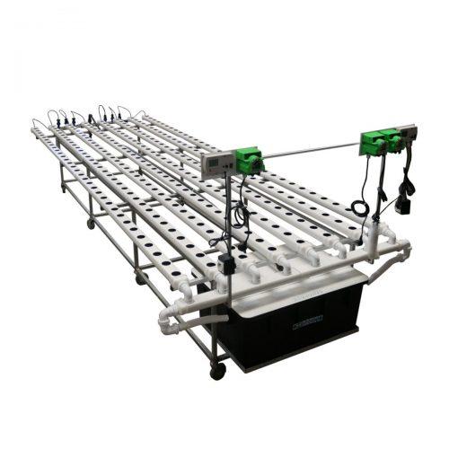 Sistema hidropónico HdiroHug Pro 256