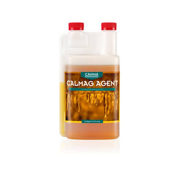 Canna Calmag Agent - 1 litro