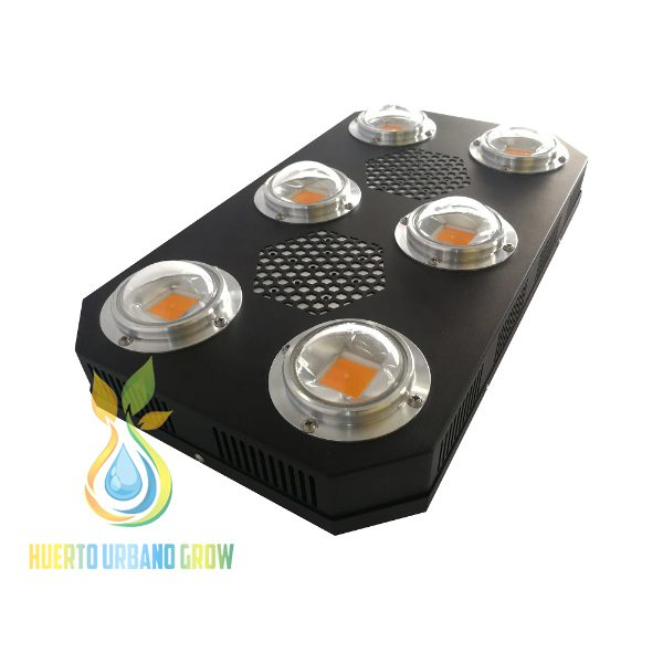 LED Innotech Proton Plus 300W
