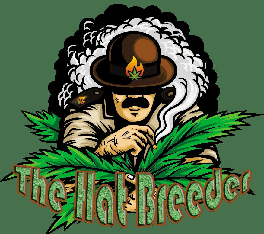 The Hat Breeder
