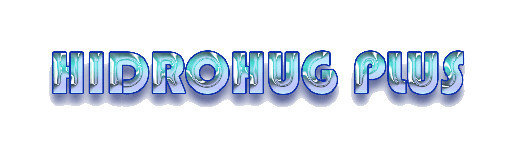 HidroHug PLUS