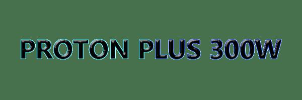 Innotech Proton Plus 300W