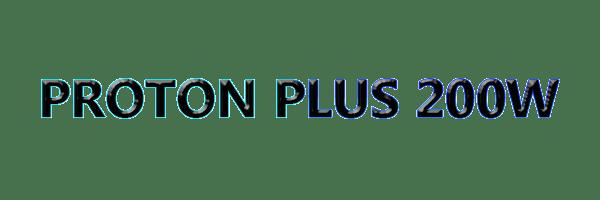 Innotech Proton Plus 200W