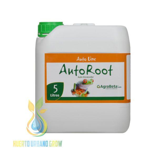 Agrobeta Auto Root 5 litros