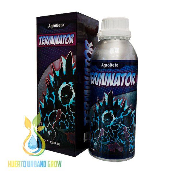 Agrobeta Terminator 1,2 litros