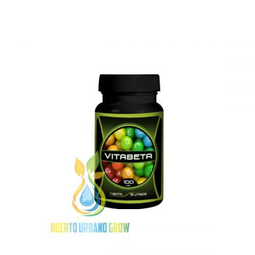 Agrobeta Vitabeta 100ml