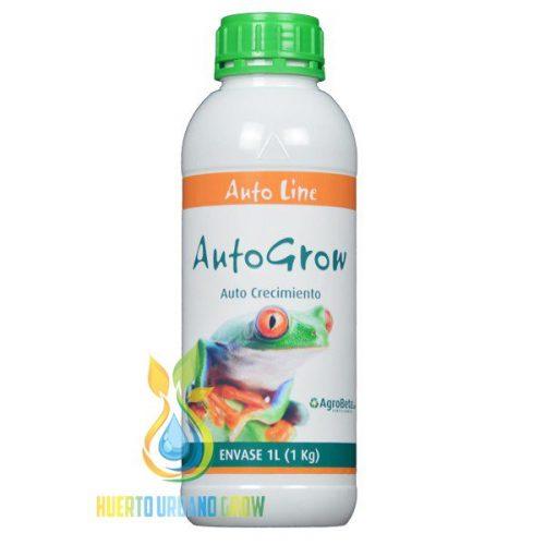 Agrobeta Auto Grow 1 litro