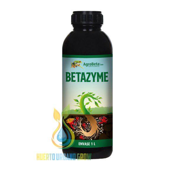 Agrobeta Betazyme 1 litro