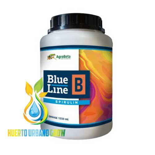 Agrobeta Blue Line B 1550 ml